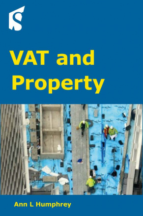 VAT and Property