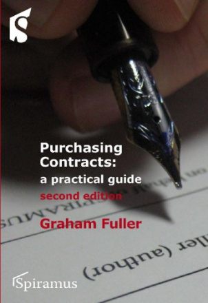 Purchasing Contracts