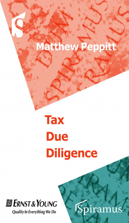 Tax Due Diligence