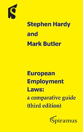 European Employment Laws