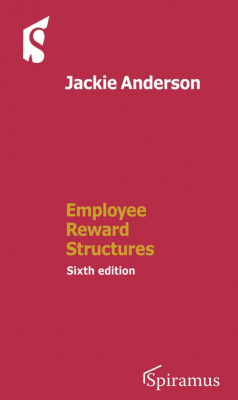 Employee Reward Structures