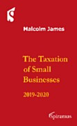 Taxation of Small Businesses 2019/2020