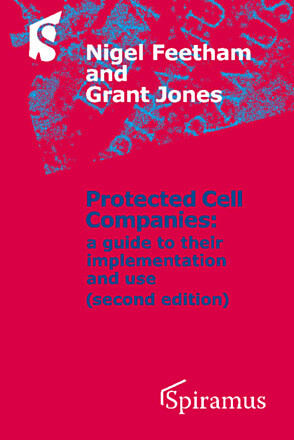 Protected Cell Companies