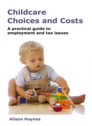 Childcare Choices and Costs
